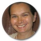 Patricia Furstenberg Tuxpi photo editor: https://www.tuxpi.com