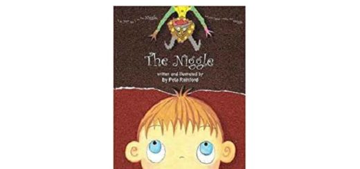 Feature Image - The Niggle by Peta Rainford