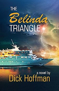 The Belinda Triange by Dick Hoffman