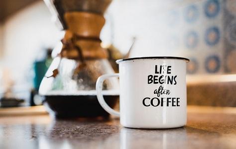 coffee - bruno-cervera-368226
