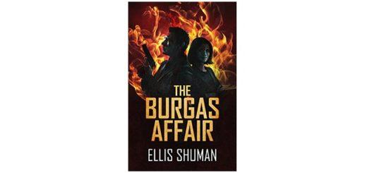 Feature Image - the burgas affair by ellis shuman