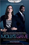 Mollys Game by Molly Bloom