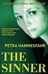 The Sinner by Petra Hammesfahr