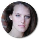 Adriana Mather
