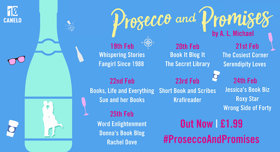 Prosecco and Promises Blog Tour Week 2 (3)