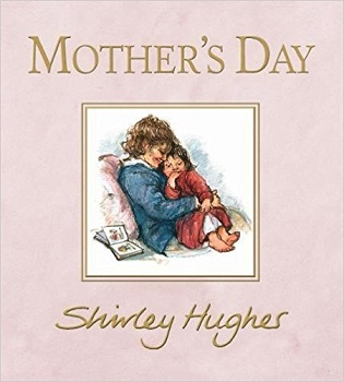 mothers day shirley hughes