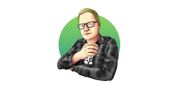 Feature Image - Andrew-transparent