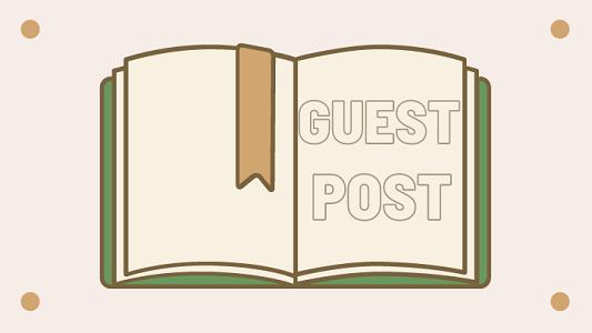 Guest Post Logo 2021