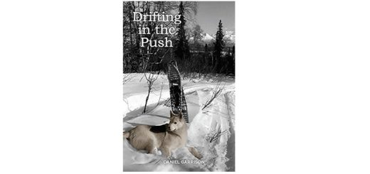 Feature Image - Drifting in the Push by Daniel Garrison