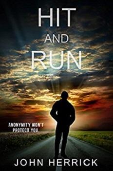 Hit and Run by John Herrick