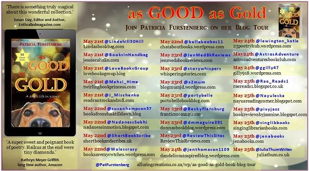 AsGoodAsGold-PatFurstenberg-BlogTourBanner-BIG-FINAL