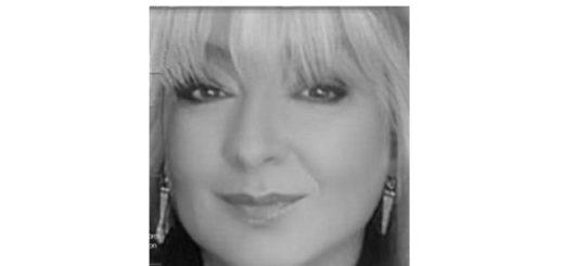 Feature Image - Donna Hepburn