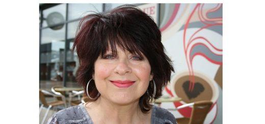 Feature Image - Sue Bentley
