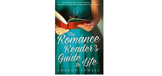 Feature Image - The Romance Readers Guide to Life by Sharon Pywell
