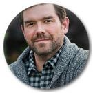 Mark P Dunn
