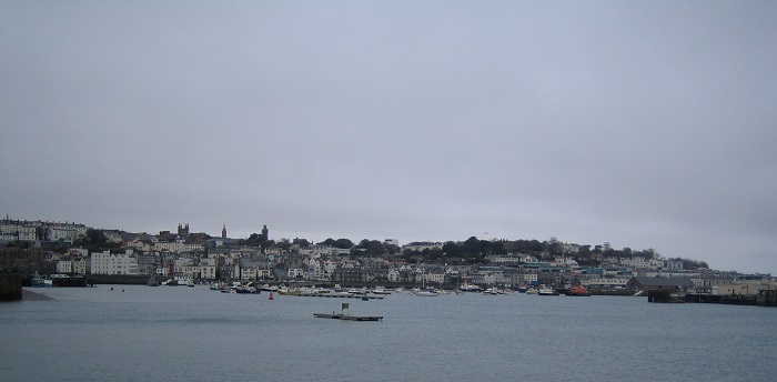 11-St-Peter-Port-from-harbour-wall