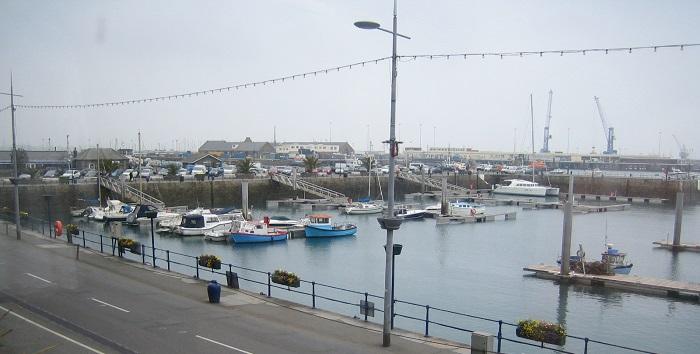 12-St-Peter-Port-harbour