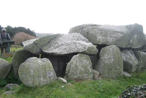 6-Burial-Chamber