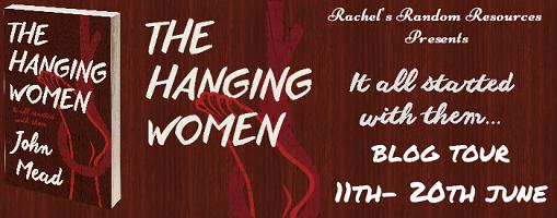 The Hanging Women