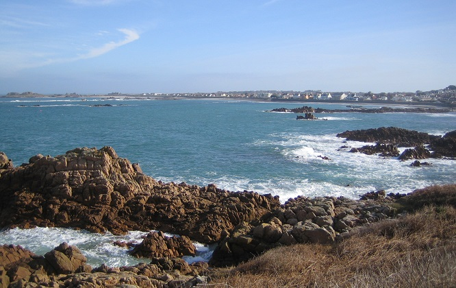 guernsey-pic-1