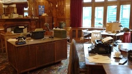 office-bletchley-park
