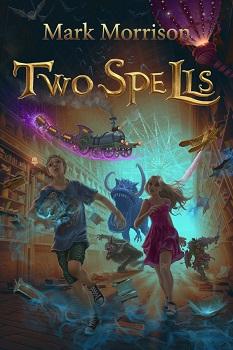 twospells_ebookcover_mini 2-25-18