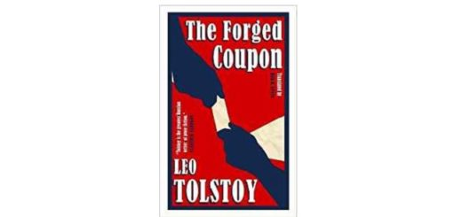 Feature Image - The Forged Coupon by Leo Tolstoy