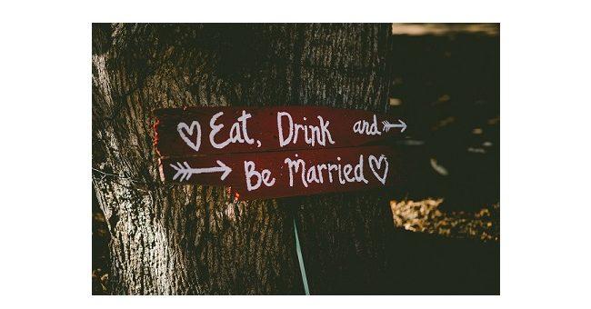 Feature Image - Wedding-picture-taken-by-Ben-Rosett-Unsplash