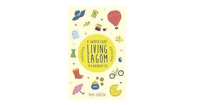 Feature Image - Living Lagom by maya Thoresen
