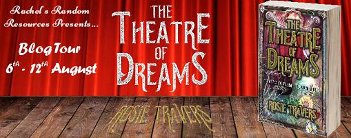 The Theatre of Dreams Take 2