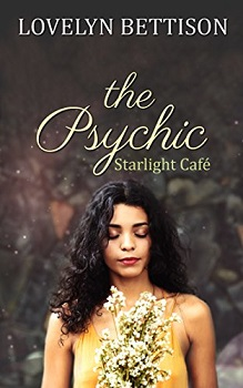 The Psychic by Lovelyn Bettison