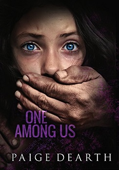 One Among Us by Paige Dearth