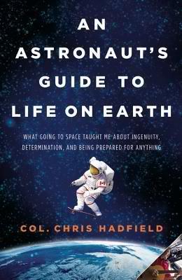AstronautsGuide_1