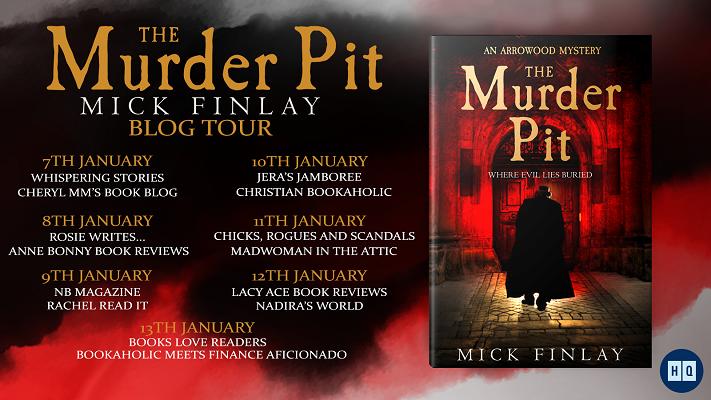 MP Blog Tour Banner