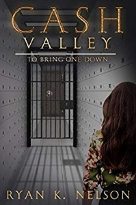 Cash Valley to Bring One Down