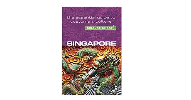 Feature Image - Singapore Culture Smart