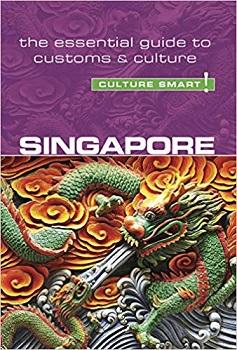 Singapore Culture Smart