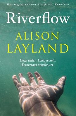 Riverflow Alison Layland