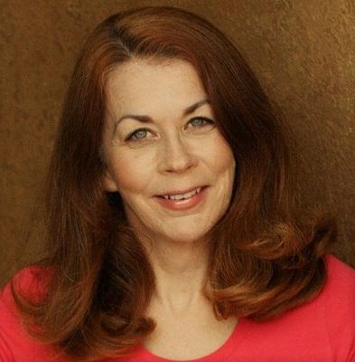 Christina Hoag