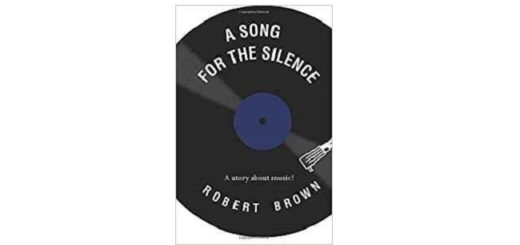Feature Image - A Song for the silence by Robert Brown