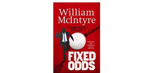 Feature Image - Fixed Odds by William McIntyre