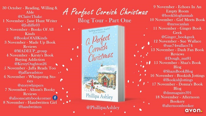 Perfect-Cornish-Christmas-Blog-Tour-Banner-Part-1