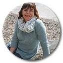Phillipa Ashley A Perfect Cornish Christmas