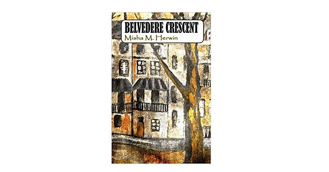 Feature Image - Belvedere Crescent by Misha M Herwin