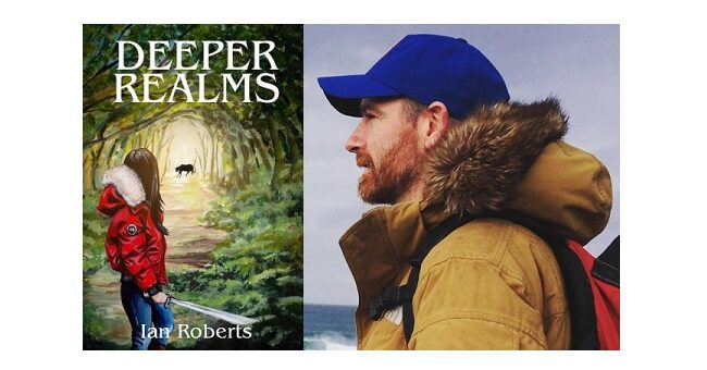 Feature Image - deeper realms