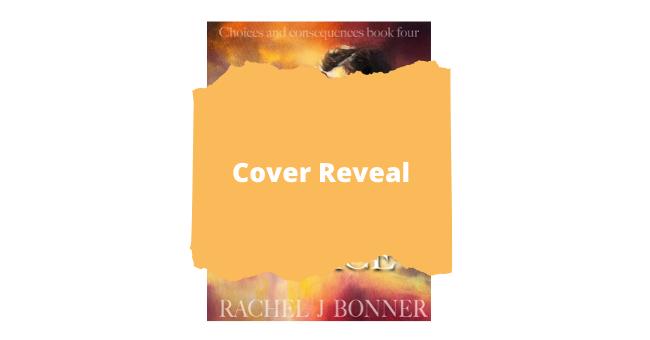Feature Image - Grace of Cloth by Rachel j Bonner