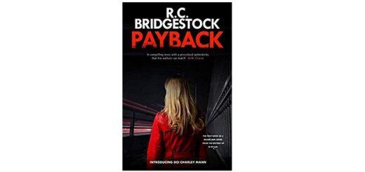 Feature Image - Payback by R.C Bridgestock