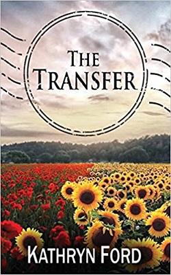 The Transfer by Kathryn Ford