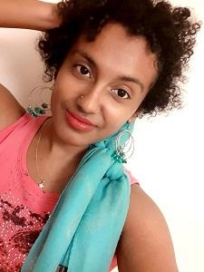 Zarina Macha