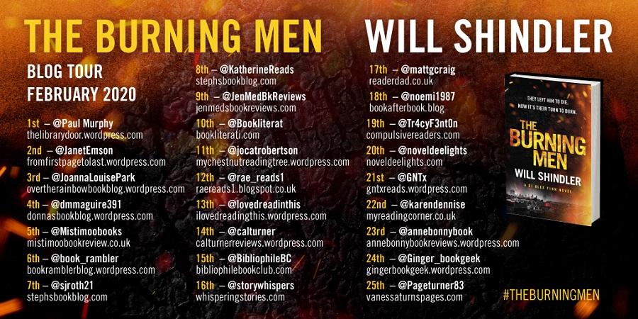 Burning Men_BlogTour-01